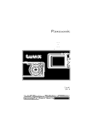 lumix dmc zs7 manual pdf