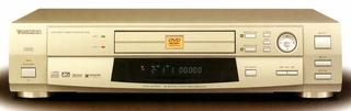SD-5000